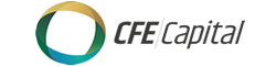 CFE Capital